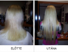 04-hajhosszabbitas