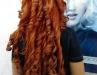 05-frizura