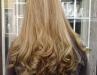 06-frizura