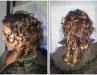 10-frizura