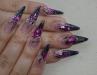 01-zinzy-mukorom-mariann-nails