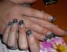 02-zinzy-mukorom-mariann-nails