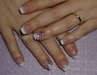 03-zinzy-mukorom-mariann-nails