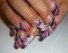 04-zinzy-mukorom-mariann-nails