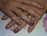 05-zinzy-mukorom-mariann-nails