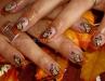 06-zinzy-mukorom-mariann-nails