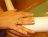 07-zinzy-mukorom-mariann-nails