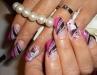 09-zinzy-mukorom-mariann-nails