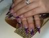 10-zinzy-mukorom-mariann-nails