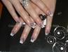 11-zinzy-mukorom-mariann-nails