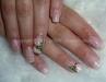 12-zinzy-mukorom-mariann-nails