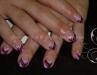 13-zinzy-mukorom-mariann-nails