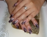 14-zinzy-mukorom-mariann-nails