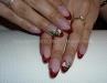 15-zinzy-mukorom-mariann-nails