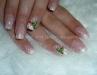 16-zinzy-mukorom-mariann-nails