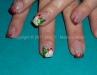 17-zinzy-mukorom-mariann-nails