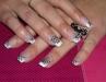 18-zinzy-mukorom-mariann-nails