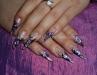 19-zinzy-mukorom-mariann-nails