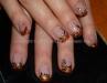 20-zinzy-mukorom-mariann-nails