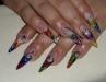 21-zinzy-mukorom-mariann-nails
