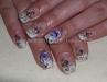 22-zinzy-mukorom-mariann-nails