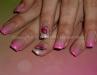 23-zinzy-mukorom-mariann-nails