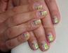 24-zinzy-mukorom-mariann-nails