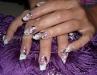 26-zinzy-mukorom-mariann-nails
