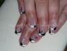 27-zinzy-mukorom-mariann-nails