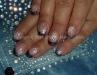 28-zinzy-mukorom-mariann-nails