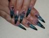 29-zinzy-mukorom-mariann-nails