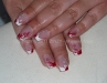 30-zinzy-mukorom-mariann-nails