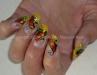 31-zinzy-mukorom-mariann-nails