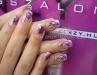 32-zinzy-mukorom-mariann-nails