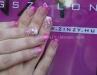 34-zinzy-mukorom-mariann-nails