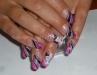 35-zinzy-mukorom-mariann-nails