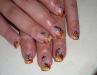 36-zinzy-mukorom-mariann-nails
