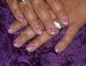 37-zinzy-mukorom-mariann-nails