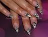38-zinzy-mukorom-mariann-nails