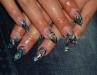 39-zinzy-mukorom-mariann-nails