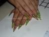 40-zinzy-mukorom-mariann-nails