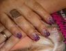 41-zinzy-mukorom-mariann-nails