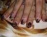 42-zinzy-mukorom-mariann-nails