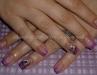 43-zinzy-mukorom-mariann-nails