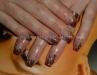 44-zinzy-mukorom-mariann-nails
