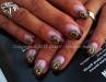 45-zinzy-mukorom-mariann-nails