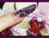 46-zinzy-mukorom-mariann-nails